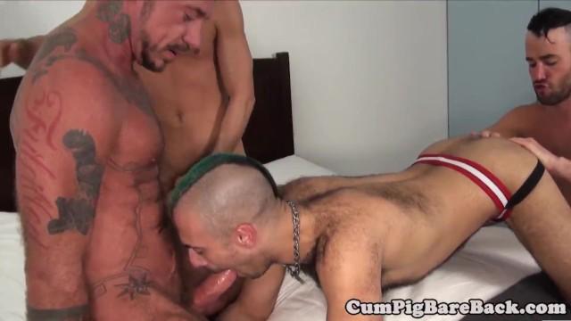 Sledujte Gay Hot Porn Star List porno videa bezplatně, tady na Seřaďte.