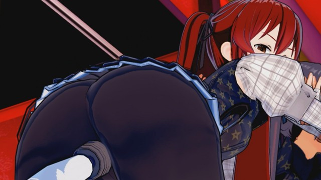 Fire emblem radient dawn hentai Fire emblem - severa 3d hentai