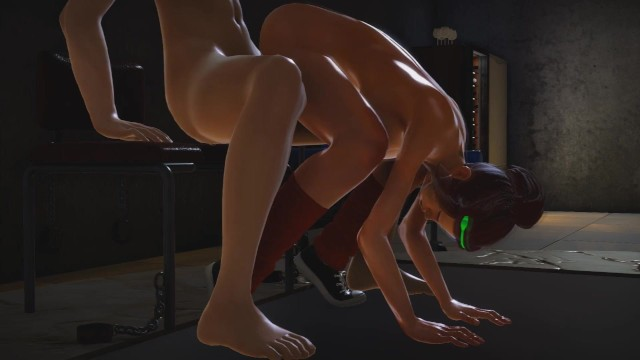 Z eurotrip nude girls videos 3d porn quick fuck with big titted cyberpunk girl