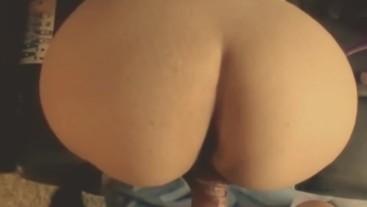 Fucking Big ass