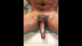 Male Kegel Exercises For Rock Hard Erections And Bigger Cock