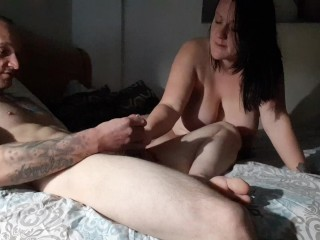 Sex tape uncut Uncensored