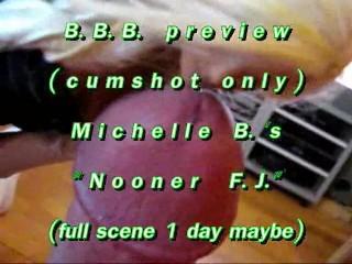 Video 1021828203: michelle b, sperm fetish, cum fetish, fetish facial, fetish toy, fetish cumshot, amateur fetish, fetish doll, fetish blonde, ejaculation semen