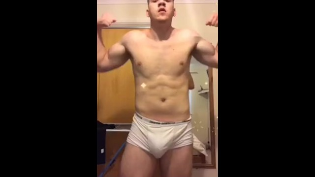Broadways biggest gay dick Biggest floppy cock uk