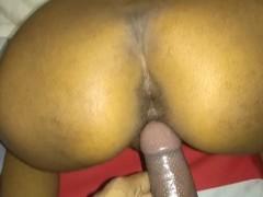 MY HOT INDIAN GIRLFRIEND   INDIAN PORN VIDEOS