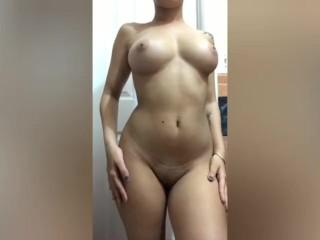 Threesome/anal/compilation putas mas las