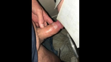 Gloryhole Fuck and Breed, Fuck and Suck Massive XXL Cock