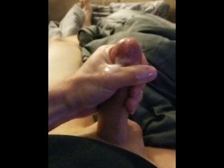 Pumping out a load