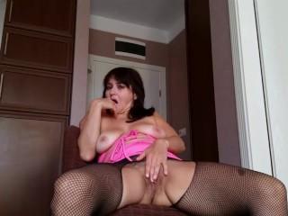 Japonské asijské sex video