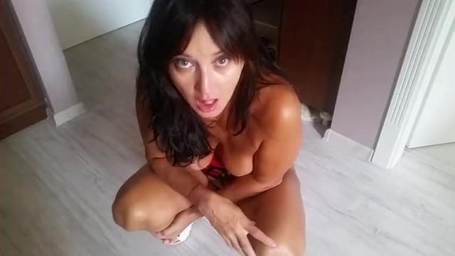 Otevřené pussy ass pics