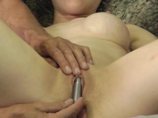 asijské velká prsa sex videa