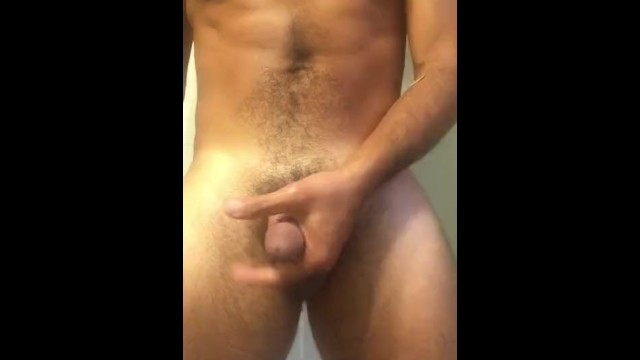 Exercises for penis growth - Penis stretching exercises for longer dick and enlargement- windmills