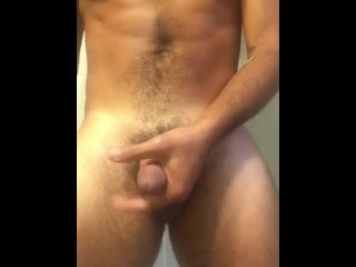 Penis exercises/penis growth/windmills enlargement dick for and