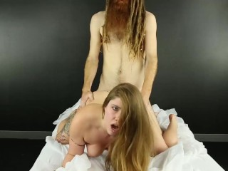 nichole and adam