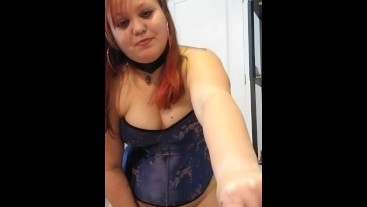 First Cuckquean Experience Story