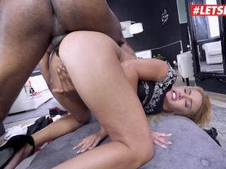učitelka studenta sex xxx videa