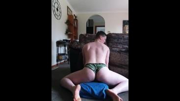 Kinky Fun 4
