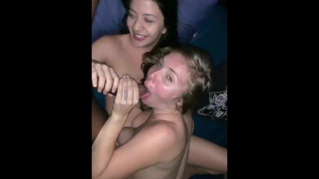 Asian antique san francisco - Lena paul and natalie brooks sharing my bbc