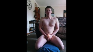 Kinky Fun 7