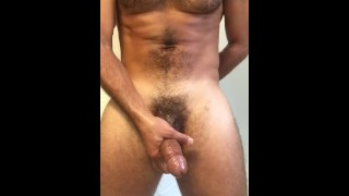 Male Jelqing Penis Enlargement For Big Girthy Dick