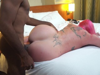 Step mom fucks son on vacation Hot Ass Hollywood, Zsur Cummings