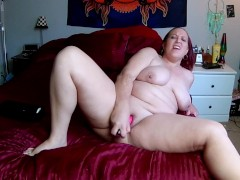 Sneaky Step Mom and Son, Squirt, Taboo MILF