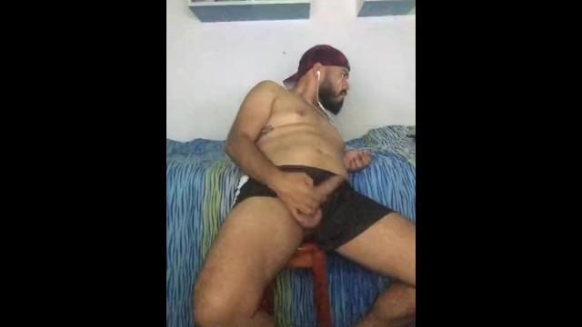 Nejlepší poplatek hd porno