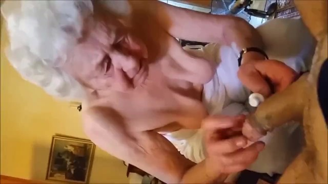 Sexy grannyies Omageil curvy matures and sexy grannies in videos