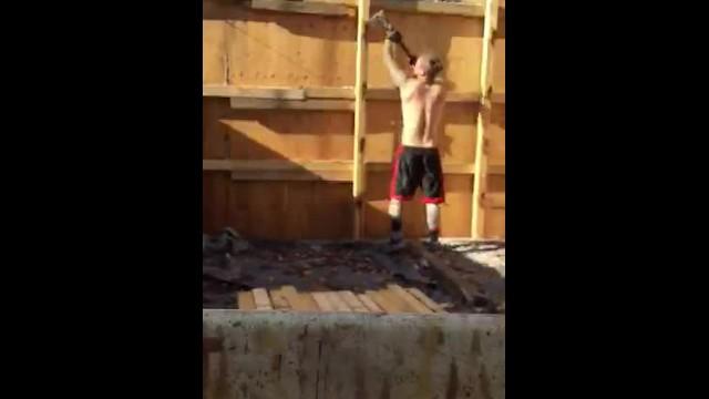 Hardcore tools Hard fucking pounding and screwing x part 2