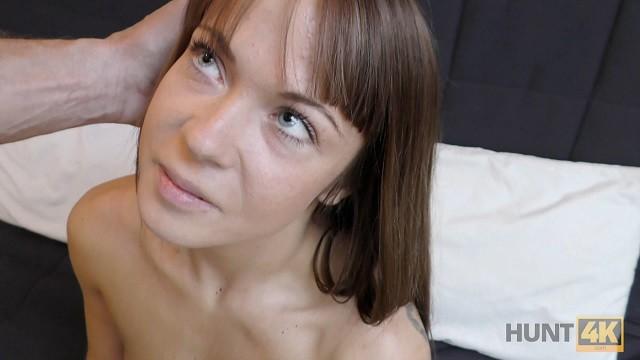 Christine naked young - Hunt4k. la coppia ha bisogno di soldi per il motel quindi perche
