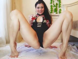 Nahrát amatérské porno fotky