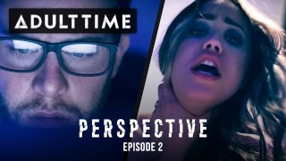 ADULT TIME Perspective: Revenge Cheating with Alina Lopez