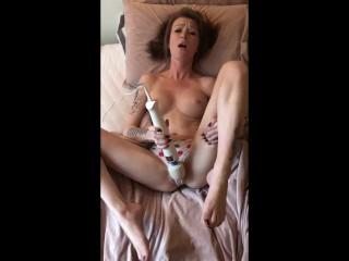 Come See Me! Downloadable Videos Cuming Once I'm Verified :)