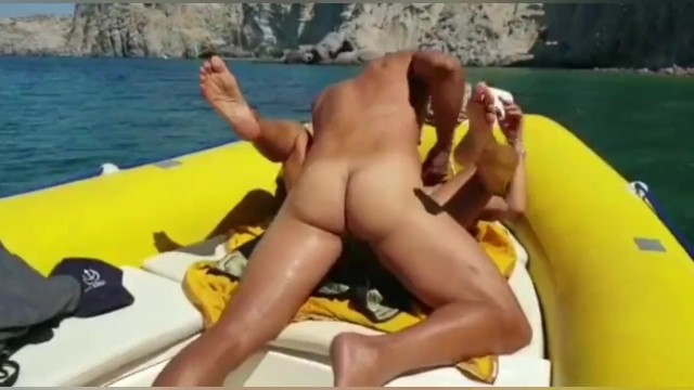 1980 s rhode island sex offenders - Summer holiday in greek island with hot milf
