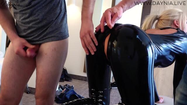 Sponge bob square pants battle for bikini bottom cheat codes Hardcore latexbitch mmf 3lochfick sperma-battle daynia