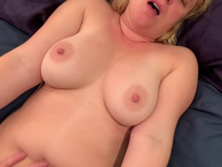 This stepmom fucks her stepson everyday Erin Electra
