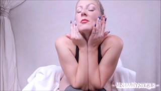 Nejlepší porno - Misha Mystique Ruční Fetiš Aktualizace Pro Moji Ruku Pet Ruční Fetiš Ruční Uctívání