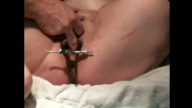 Amateur Homemade Loud Orgasm