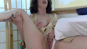 (Step)Mom for Breakfast and (Step)Sister for Lunch - taboo fantasy milf pov