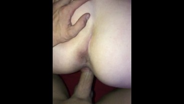 Pixie Mia Getting Fucked By Daddy Dom