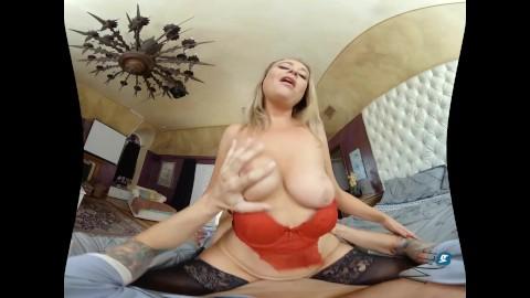Filmy porno z kreskówkami na urządzenia mobilne