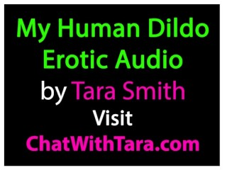 My Human Dildo Boyfriend Frustrated Giiend Roleplay Erotic Audio Only