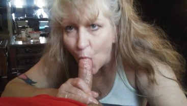 QUEENMILF OVER 50 AND STILL BEAUTIFUL 10/25/19