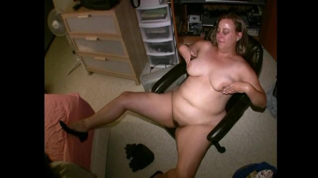 Tgp blog big nipple - Perfect amateur curvy milf mature kaitee banggs sexy bbw tits nipple play