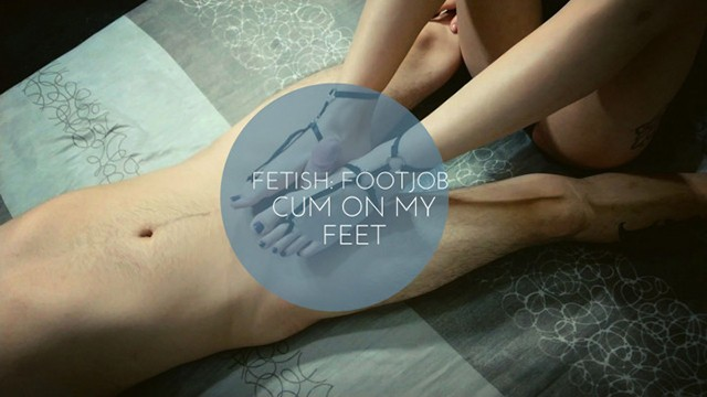 All inclusive st. thomas brish virgin islands Fetish: footjob - cum on my feet