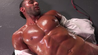 Películas calientes porno - Dream Boy Bondage Semental Musculoso Recto Caliente Convertido Esclavitud Esclava Del Dolor