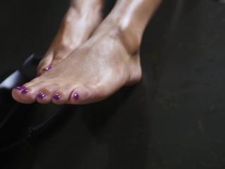 4k sexy ebony mixed ig super model soles, feet,