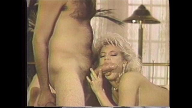 Vintage princess gardner worth Pantyhose princess takes huge cock