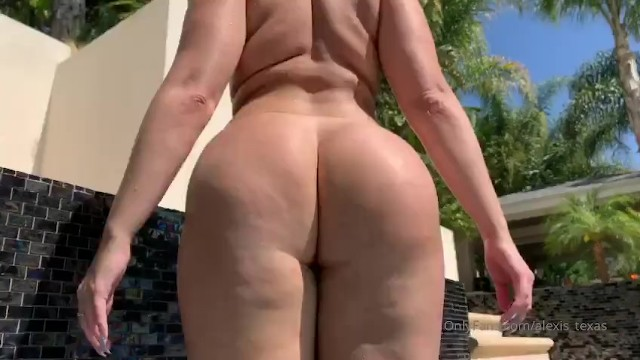 Alexis Texas Only Fans Twerk 2 Pornhub Com