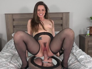 K Making A New SexTape For My BF Tori Black Tori Black